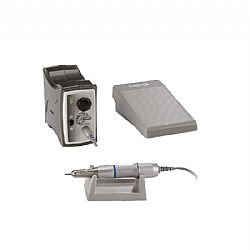 AGATE Micromotors Strong Handpiece & Control Box
