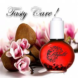 #5017#Agate sweet  cuticle oil  75ml